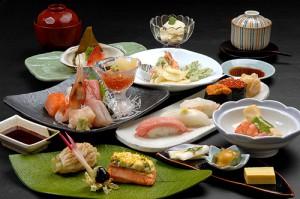 おたる政寿司